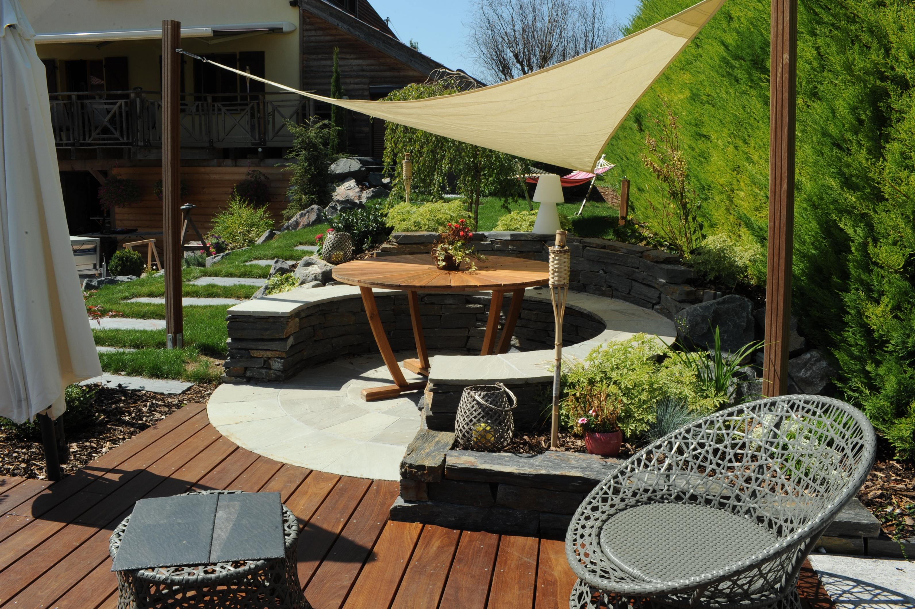 tom pousse nord alsace paysagiste illkirch graffenstaden. Black Bedroom Furniture Sets. Home Design Ideas